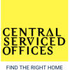 Central Serviced Offices HQ profile image