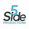 5 Side Productions profile image