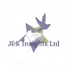 J and K Insights Ltd profile image