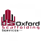 Oxford Scaffolding Services Ltd logo