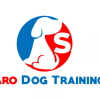 Saro Dog Training profile image