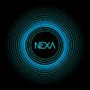 Nexa Electrical profile image