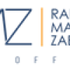 RMZ Law Offices profile image