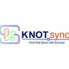 KnotSync LLC logo