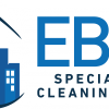 EBM Specialty Cleaning Inc. profile image
