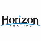 Horizon Heating logo