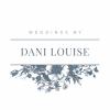 Dani Louise Photography profile image