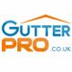 GutterPro Aylesbury & Oxfordshire logo