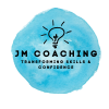 JM Professional and Career Coaching Services profile image