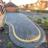 Nottinghamshire paving & landscaping profile image