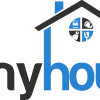 ATMYHOUSE PTY profile image