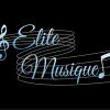 Elite Musique profile image