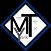 Maths Tuition York profile image