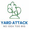 Yard Attack Landscaping Ltd. profile image