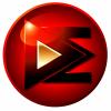 Dynamixx LLC profile image