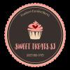 Sweet Treats SJ profile image