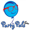 Party Pals of Omaha profile image