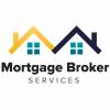 Mortgage Broker Services profile image