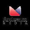 Ardeaux Media profile image