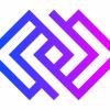 Solve & Scale Ltd. profile image