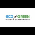 Eco Green Home Comfort Inc. logo