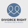 Divorce Right profile image