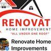 Renovate wall coatings profile image