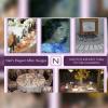 Neil's Elegant Affair Designs, LLC profile image
