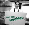 meeMee profile image