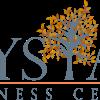 Elysian Wellness Centre profile image