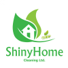Shinyhome Cleaning Ltd profile image