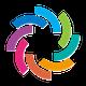 Puget Tech Digital Marketing - Social Media, Web & Graphic Design logo