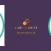 Live or Exist profile image