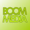 Boom Media  profile image