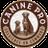 CaninePro profile image
