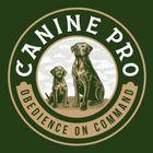 CaninePro® logo