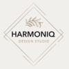 HarmoniQ Design Studio profile image