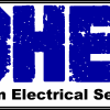 D Hearn Electrical profile image
