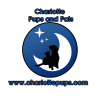 Charlotte Pups and Pals profile image