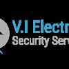 V.I Electrical Security Service profile image
