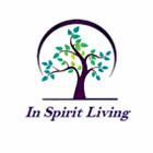 In Spirit Living logo