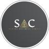 SC Accountancy profile image