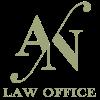Aisha Naveed Law Office profile image
