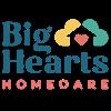 Big HeartsHomecare profile image