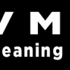 VMAP Cleaning Sydney logo