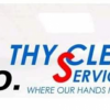 THY CLeaning Service profile image