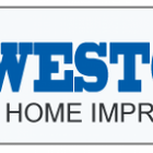 Westgate Home Improvements logo