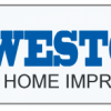Westgate Home Improvements profile image