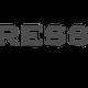 4tress Services Ltd logo