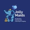 Jolly Maids profile image